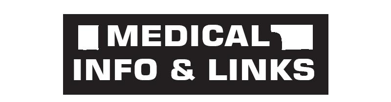 Medical3.png